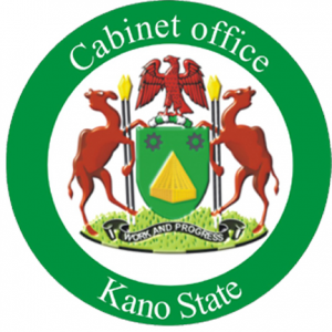 Kano State Cabinet Office